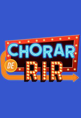 Download Filme Chorar de Rir Baixar Torrent BluRay 1080p 720p MP4
