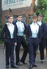 Blueprint pictures the riot club malvernweather