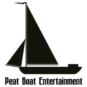 PEAT BOAT ENTERTAINMENT