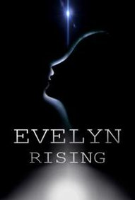 EVELYN RISING PRODUCTIONS