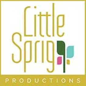 LITTLE SPRIG PRODUCTIONS