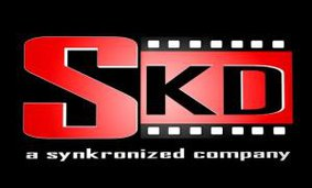 SYNKRONIZED
