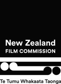 NZ FILM - NEW ZEALAND FILM COMMISSION