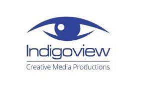 INDIGO VIEW PRODUCTIONS LTD