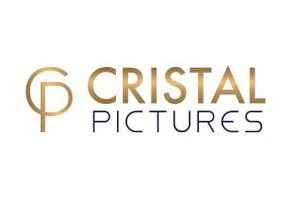 CRISTAL PICTURES
