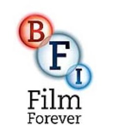 BFI FILM SALES - BRITISH FILM INSTITUTE