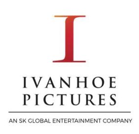 IVANHOE PICTURES (LOS ANGELES)
