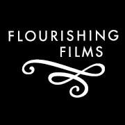 FLOURISHING FILMS