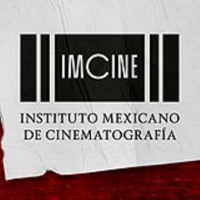 IMCINE - MEXICAN FILM INSTITUTE