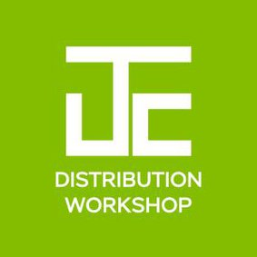 DISTRIBUTION WORKSHOP