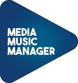 MEDIA MUSIC MANAGER