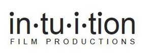 INTUITION FILM PRODUCTIONS, INC.