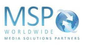 media-solutions-partners-ruben-brandt-coleccionista-de-milorad-krsti--estreno-10-de-mayo