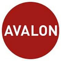 AVALON DISTRIBUCION AUDIOVISUAL