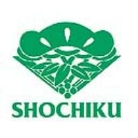 SHOCHIKU CO., LTD