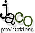SEACOLE PICTURES LTD