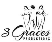 3 GRACES PRODUCTIONS