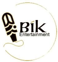 BIK ENTERTAINMENT