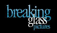 BREAKING GLASS PICTURES