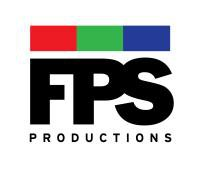FPS PRODUCTIONS
