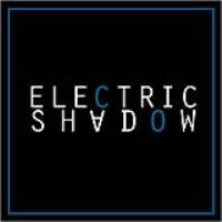 THE ELECTRIC SHADOW COMPANY