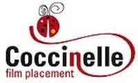 COCCINELLE FILM PLACEMENT