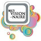 MULTIVISIONNAIRE PICTURES