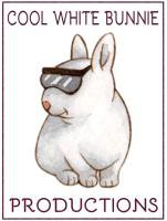 COOL WHITE BUNNIE PRODUCTIONS (REDOT P/L T/AS)