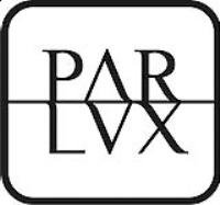 PARLUX ENTERTAINMENT