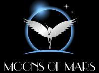 MOONS OF MARS LLC