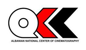 ALBANIAN NATIONAL CENTER OF CINEMATOGRAPHY