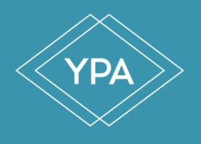 YOUNG PRODUCERS' ASSOCIATION E.V. (YPA)