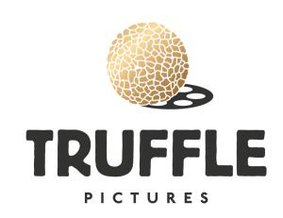 TRUFFLE PICTURES