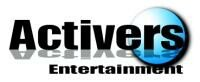 ACTIVERS ENTERTAINMENT CO.