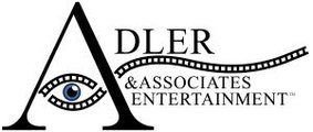 ADLER AND ASSOCIATES ENTERTAINMENT INC.