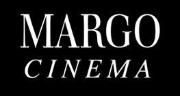 MARGO CINEMA