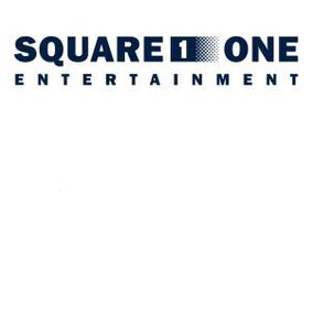 SQUAREONE ENTERTAINMENT GMBH