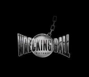 WRECKING BALL PICTURES