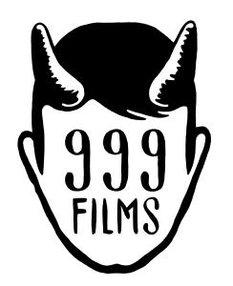 9.99 FILMS SRL