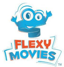 FLEXYMOVIES
