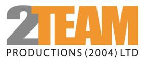 2-TEAM PRODUCTIONS