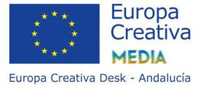 CREATIVE EUROPE DESK SPAIN (ANDALUCIA)