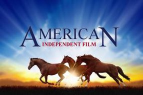 AMERICAN INDEPENDENT FILM