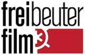 FREIBEUTERFILM GMBH
