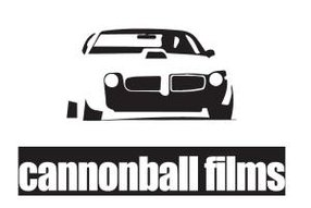 CANNONBALL FILMS