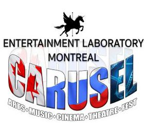 CARUSEL (CANADIAN-RUSSIAN ENTERTAINMENT LABORATORY)