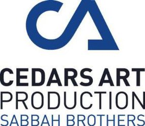 CEDARS ART PRODUCTION (SABBAH BROTHERS)