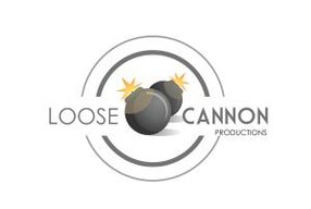 LOOSECANNON PRODUCTIONS