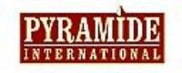 PYRAMIDE INTERNATIONAL
