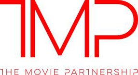 THE MOVIE PARTNERSHIP